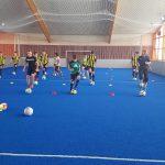 Fenerbahçe Football Academy