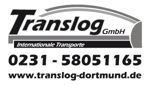 Fenerbahçe Partner Translog Logisitk