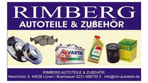 Autoteile Rimberg