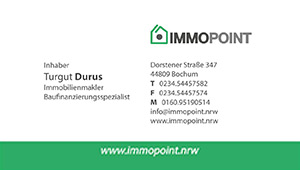 Partner Immopoint