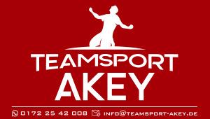 Partner Teamsport Akay