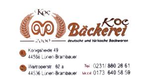 koc-baeckerei