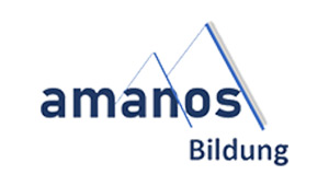 amanos-bildung-partner